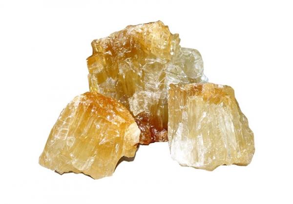 99 dicalcium fused magnesite