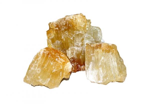 99二钙电熔镁砂厂家
