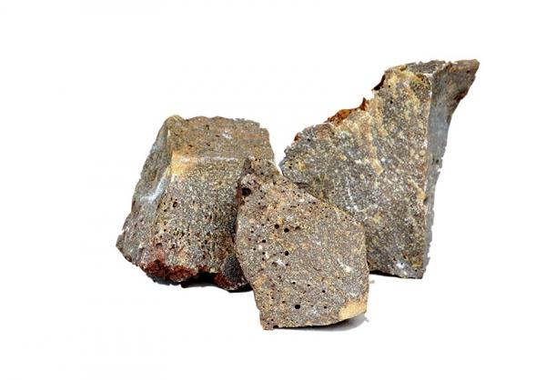97二钙电熔镁砂价格